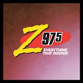 Z97.5