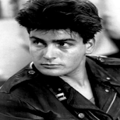 Charlie Sheen Soundboard FREE!