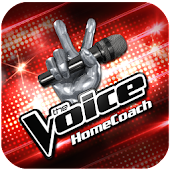 The Voice HomeCoach