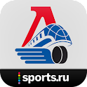 ХК Локомотив+ Sports.ru icon