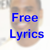 TREY SONGZ FREE LYRICS