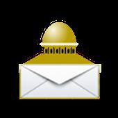 SMS Prayer Times Server