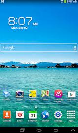 Battery Notifier Pro BT Screenshot 11