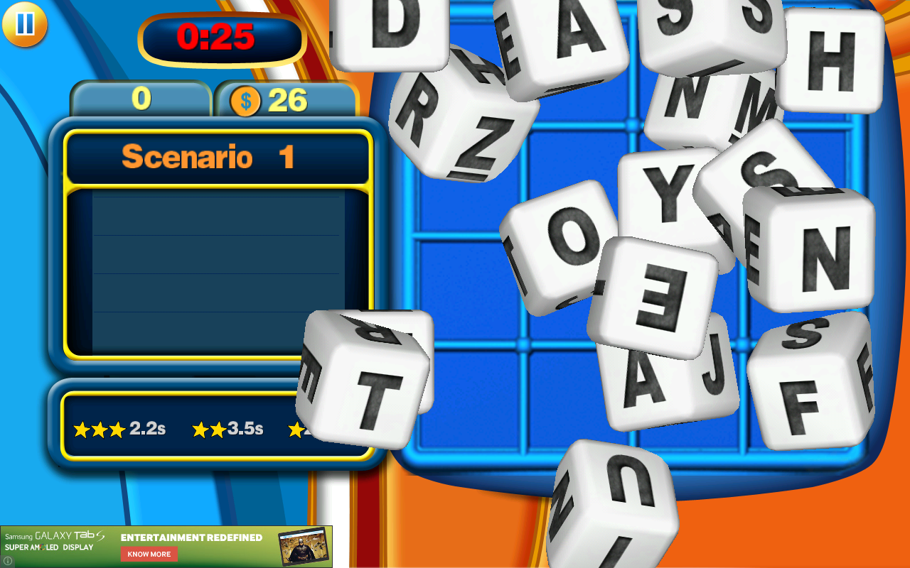 Free online word games boggle. Search amateur games play free.