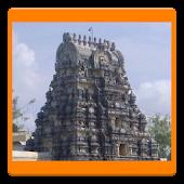 PredictFuture Tamil