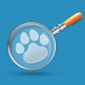 HRWatchdog icon