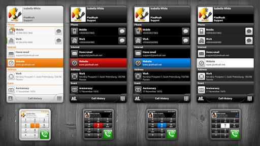 افضل تطبيق لتنظيم تنسيق الأسماء بشكل منظم PixelPhone v3.6 بوابة 2014,2015 saqMcXUwhFff4JxNatCs