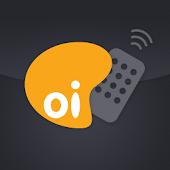 Oi Remote