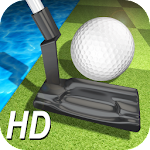 My Golf 3D 1.2 Apk