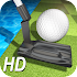 My Golf 3D v1.7 Unlocked