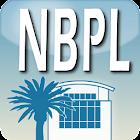 NBPL icon