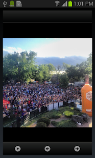 Taste of Fort Collins 2014 - screenshot thumbnail