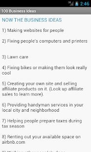 玩免費商業APP|下載Make Money app不用錢|硬是要APP