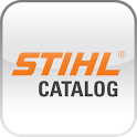STIHL Outdoor Power Equipment icon
