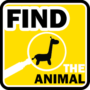 Find The Animal for PC and MAC