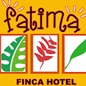Finca Hotel Fátima