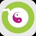 ZeroByte icon