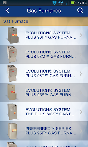 Arctic Heating Cooling LLC