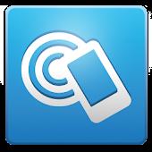 Smart Poster NFC Reader