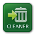 Smart App Cleaner logo