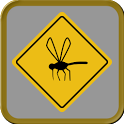 Anti Mosquito Sonic Repellent icon