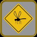 Anti Mosquito Sonic Repellent icon