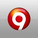 불스나인(미래예측) icon