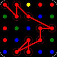 Dots: The Manhattan Shuffle 4.3