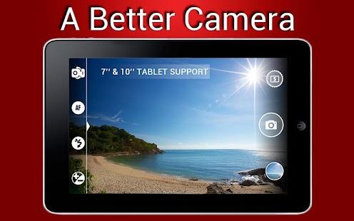 超群相机破解版(A Better Camera)V3.35B1 for Android 汉化版 ...