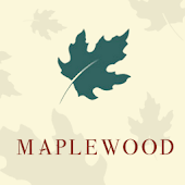 City of Maplewood
