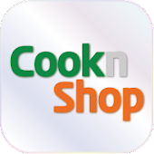 cooknshop,쿡앤샵