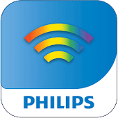 Philips Illuminate