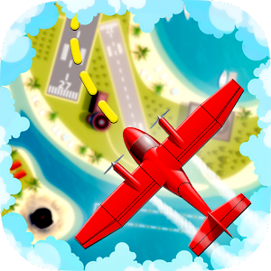 Air Traffic Control for PC and MAC