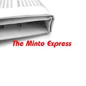 Minto Express