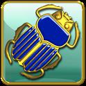 ST Scarabaeus Scatter FREE icon