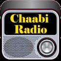 Chaabi Radio icon