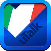 uTalk Italian