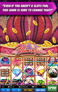 Slotomania - Free Slot Games v1.62.1