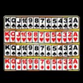Random Card Generator