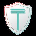 Tipo - Typo Free Spelling icon