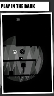 Brave Bit - screenshot thumbnail