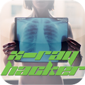 X-Ray Scanner ULTIMATE icon