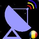 Astronomie pro icon