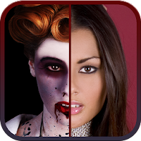 Zombie Photo Booth Free 1.11.0