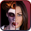 Zombie Photo Booth Free 1.9.0 APK for Android