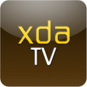 XDA TV - Tablet Edition icon