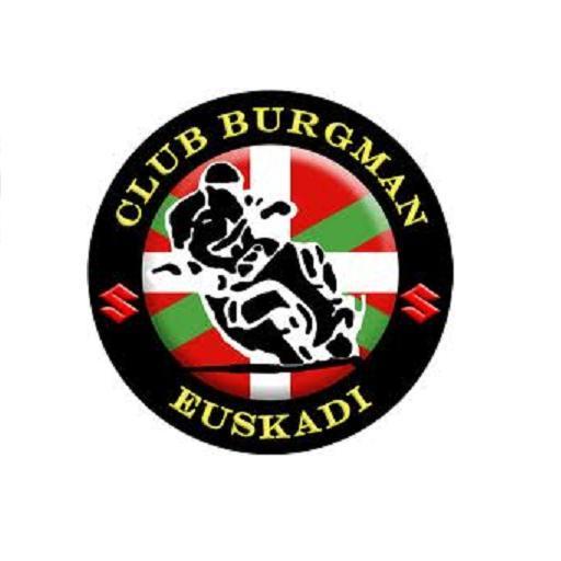 Burgman-Euskadi