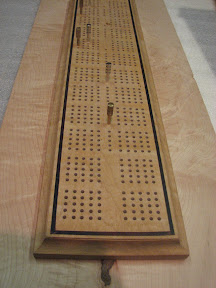 5 Player Cribbage