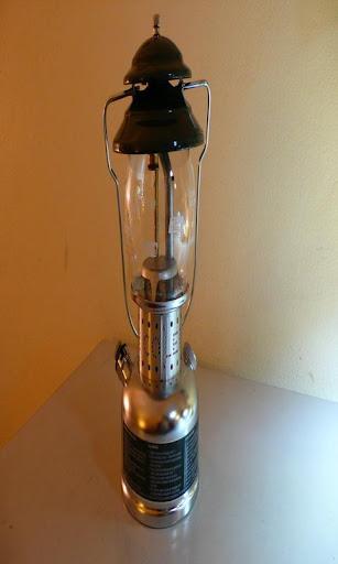 lampsite12