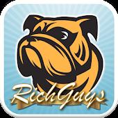 richguys enterprise